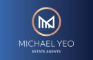 Michael Yeo, Borehamwood branch logo