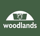 Woodlands Estate Agents, Horsham logo