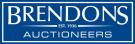 Phillip Arnold Auctions, UK logo