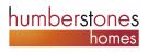 Humberstones Homes, Quinton