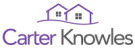 Carter Knowles Ltd, Macclesfield branch logo