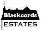 Blackcords Estates, Islington logo