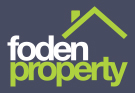 Foden Property Ltd, Lawley logo