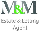 M & M Estate & Letting Agents, Gravesend