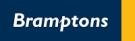 Brampton Partnership, Chalfont St Giles logo