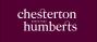 Chesterton Humberts Sales, Lewes