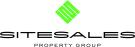 Site Sales logo
