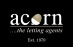 Acorn Property Management, Hartley Wintney