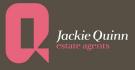 Jackie Quinn Estate Agents, Ashtead Village details