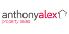 Anthony Alex, Whitefield logo