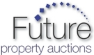 Future Property Auctions, EDINBURGH logo