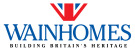 Wainhomes North West Ltd logo