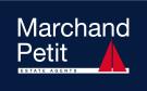 Marchand Petit, Totnes details