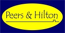 Peers & Hilton, Henley on Thames branch logo