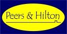 Peers & Hilton, Henley on Thames logo