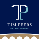 Tim Peers Estate Agents, Henley on Thames