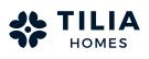 Tilia Homes Central