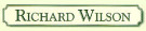 Richard Wilson, Kirkham branch logo