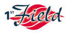 1st Field Properties logo