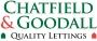 Chatfield & Goodall Ltd, Whitstable