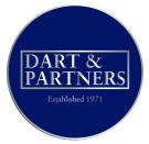 Dart & Partners, Shaldon logo