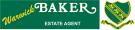 Warwick Baker Estate Agents, Shoreham-By-Sea branch logo