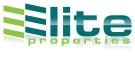 Elite Properties, Essex logo