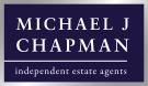 Michael J Chapman, Alderley Edge branch logo