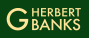 G Herbert Banks, Great Witley logo