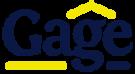 Gage Estate Agents, Lowestoft logo