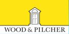 Wood & Pilcher, Crowborough branch logo