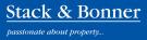 Stack & Bonner, Kingston Upon Thames details