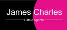 James Charles, Birmingham logo