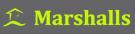 Marshalls Estate Agents , Milton Keynes logo