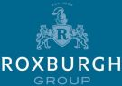 JC Roxburgh Properties Ltd., Troon branch logo