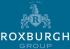JC Roxburgh Properties Ltd., Troon