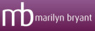 Marilyn Bryant Property Services, MB Property Services