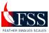 FSS, Estate Agents