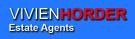 Vivien Horder, Blandford Forum logo