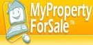 My Property for Sale, Nationwide logo