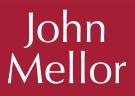 John Mellor Independent Estate Agents, Heaton Moor, Stockport logo