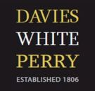 Davies White & Perry, Newport branch logo