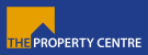 The Property Centre, Quedgeley branch logo