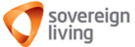 Sovereign Living logo