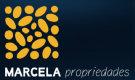 Marcela Properties, Lagos & Aljezur logo