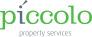 Piccolo Property Services, Salisbury