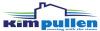 Kim Pullen Estate Agent, Staplehurst