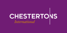 Chestertons Overseas Limited, London logo