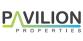Pavilion Properties , Brighton - Lettings