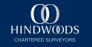 Hindwoods, Dulwich branch logo